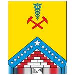 Администрация Гулькевичского района