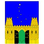 Администрация муниципального образования Староминский район
